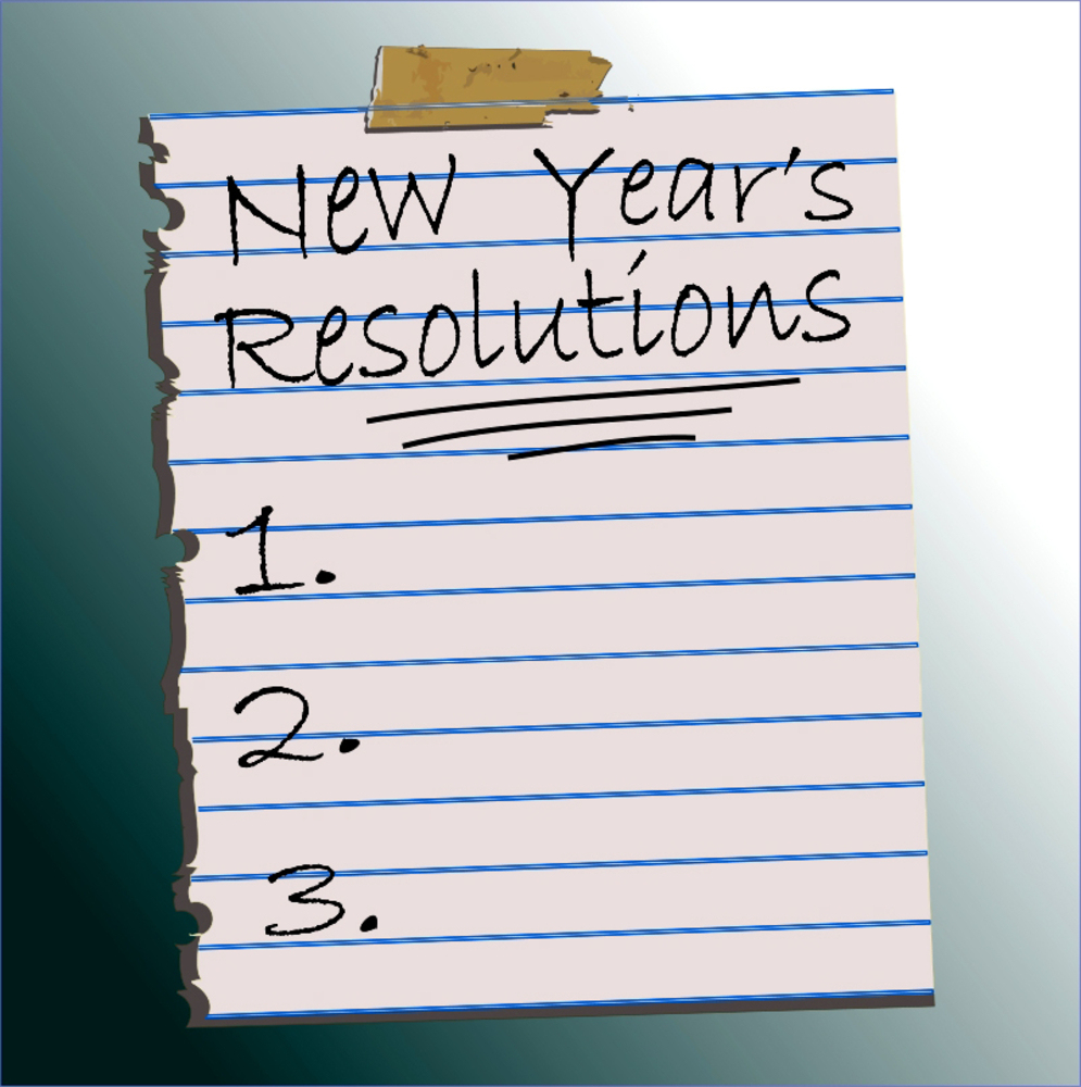 2020 Teachers New Year S Resolutions 3 Educate Yourself Live Long And Prosper